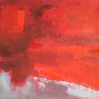 Marée Rouge