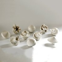 'Toupies'    (Spinning tops)