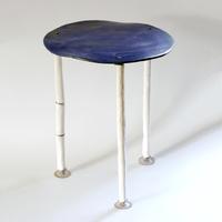 'La Table'