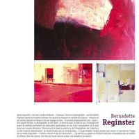 La bible de l'art abstrait 2012/2013
