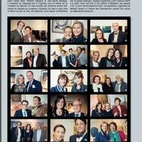 Lobby Magazine 2012.12