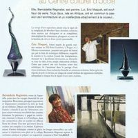 L'Evènement Magazine