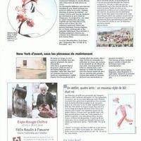 La Tribune de Bruxelles - du 15 au 21 juin 2010
